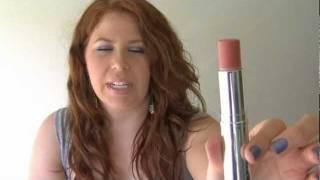 Review: Clinique Blushwear Cream Stick Thumbnail