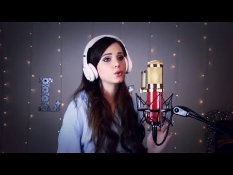 iT's YoU - ZAYN (Tiffany Alvord Cover)