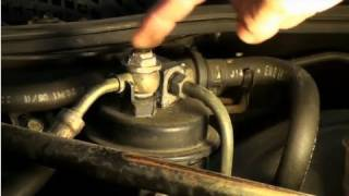 Quick Check For Fuel Pressure Honda/Acura - Ericthecarguy