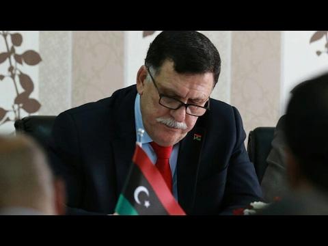 Libya Askeri Gücü     |   Libyan Military Power  | القوة العسكرية الليبية
