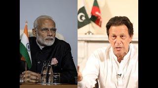 Reaction On Prime Minister Imran Khan Tweet Against India