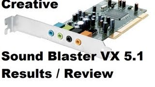 CREATIVE SOUND BLASTER VX SB1070 WINDOWS 8 X64 DRIVER