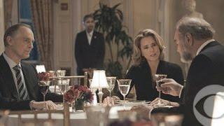 Madam Secretary Season 1 Episode 19 Review & After Show   AfterBuzz TV