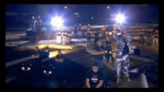 Toni Zen-Vo Moj Stil (OFFICIAL MUSIC VIDEO)
