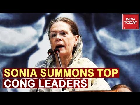 6 Top Maha