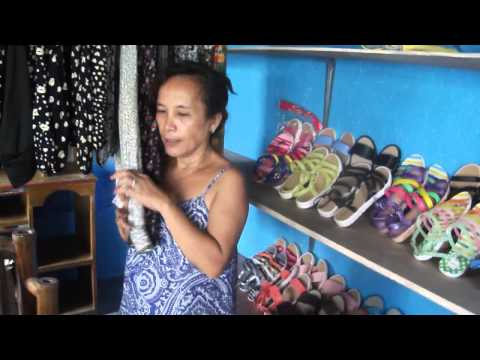 Philippine Business Myra's Clothing Store - Boutique - Bulacan