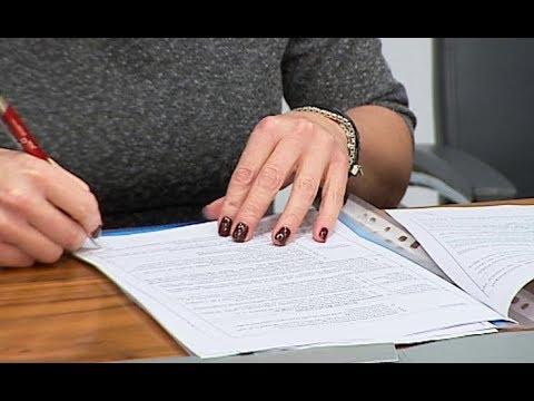 Podpisana umowa i szansa dla zadłużonych szpitali