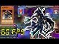 Yu-Gi-Oh! 5D's Tag Force 6 - Dark Magician!