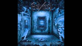 Watch Hexen The Nescient video