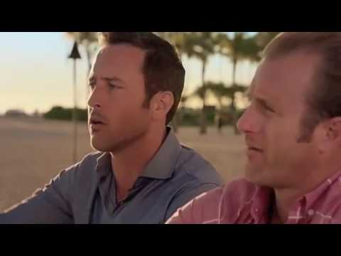 ► Hawaii Five-0    McDanno    Feat. (Catherine-Melissa-Lynn)