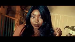 House guru gang   Pressure Official Music Video @Music Factory Media House Namibia