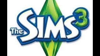 Игра Sims-3, код для денег, коды на знаменитость, как устроить карьеру и создать семью