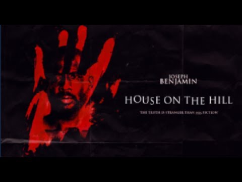 Download HOUSE ON THE HILL  - Latest 2017 Nigerian Nollywood Drama Movie (10 min preview)