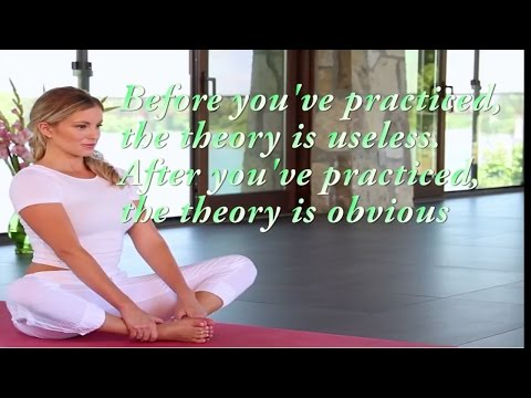 """how-to-loose-weight-with-simple-yoga?-one-month-free-package-""""women-yoga-for-weight-loss"""""""