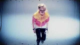 Смотреть клип Romadi - Tame My Wild | Dj Solovey Remix
