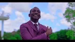 Elee - Dr Pastor Paul Enenche