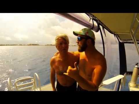 Cayman Islands Scuba & Sail Adventure