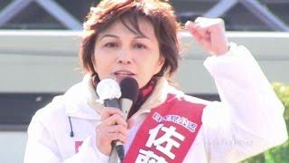 衆院選挙2014 平成26年衆院選挙。 大阪11区(枚方市、交野市) 参議院...