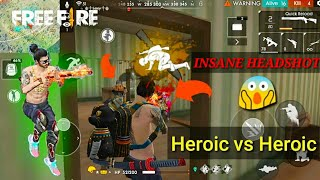 HERO C PLAYER H GHL GHT   K LL MONTAGE  FREE F RE PRO SK LLS 2019