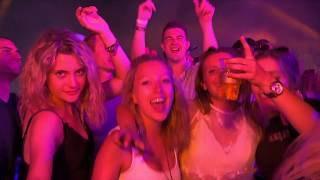 Armand van Helden | Tomorrowland Belgium 2018