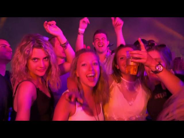 Armand van Helden | Tomorrowland Belgium 2018
