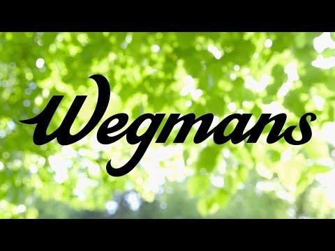 Montvale, NJ Grand Opening - Wegmans EZ Meals