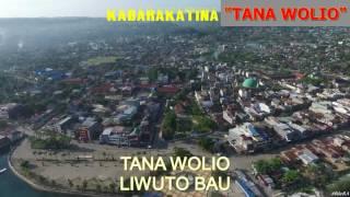 [3.43 MB] FILDAN Baubau Lagu Daerah Buton TANA WOLIO