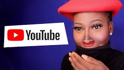 Youtube Youtube The latest and greatest music videos, trends and channels from youtube. youtube youtube