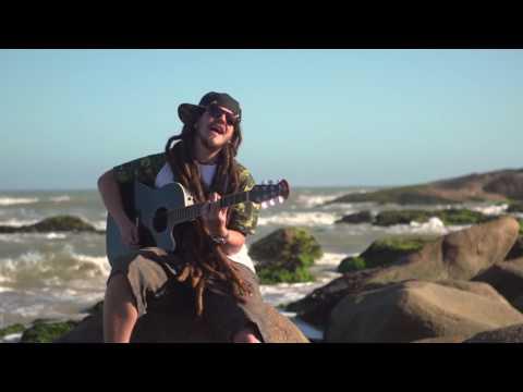 Cidade Verde Sounds - Tudo que eu peço (Barulho do Mar) Videoclipe OFICIAL