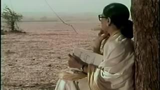 Mera jeevan kora kagaz - jayabhaduri old song