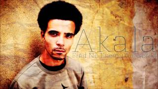 Akala - Find No Enemy (Censored/Clean) ᴴᴰ
