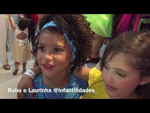 NATAL FASHION KIDS Day 3 - BRUNA QUEIROZ
