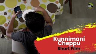 Kunnimani Cheppu - കുന്നിമണി ചെപ്പ് - Latest Malayalam Short film 2021