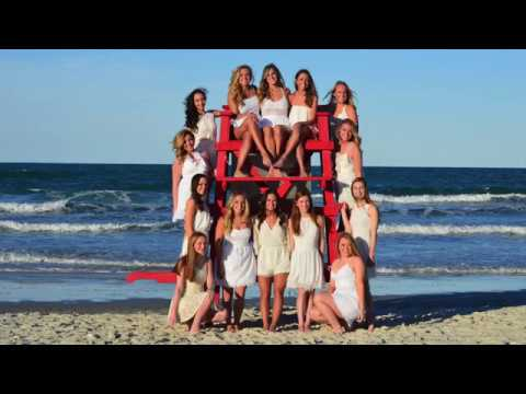 Providence College Dance Team NDA 2017
