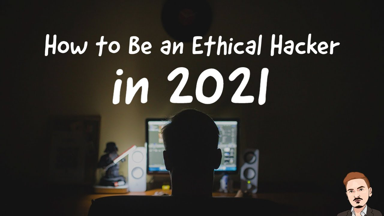Download How to Be an Ethical Hacker in 2021