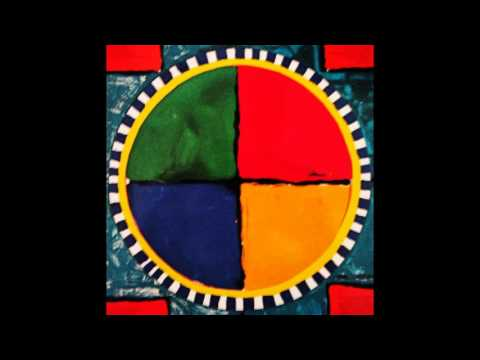 Burning Down the House by Talking Heads REMASTERED
