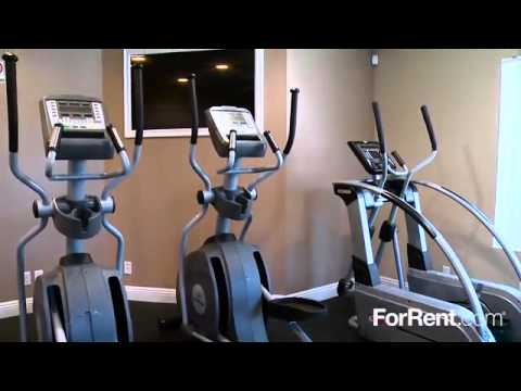 Sage Canyon Apartments in Temecula, CA - ForRent.com - YouTube