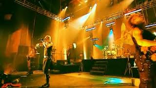 �������� ���� Алиса - Звезда по имени рок (2007) ������