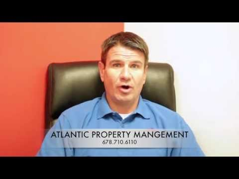How much rent can I get for my home? Atlanta Property Management Education