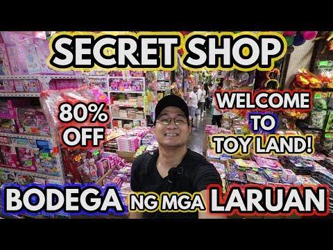 warehouse-sale-!-bodega-ng-mga-pang-regalo-!-everyday-sale