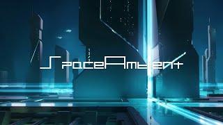 Dreamstate Logic - Divine Nexus [SpaceAmbient]
