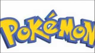 Pokemon theme song +free mp3 download