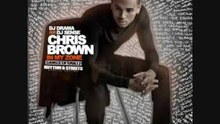 Chris Brown - Welcome to My Life - Trailer