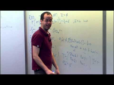 Local Algorithms for Community Detection