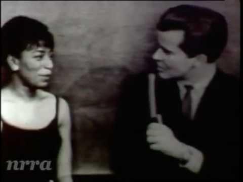 "Shirley Ellis ""The Nitty Gritty"""