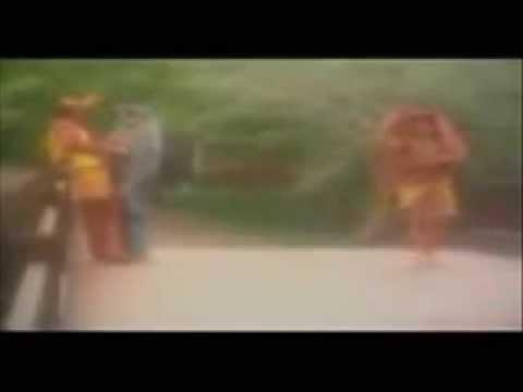 Zapin Berkasih - ANNE HAMID