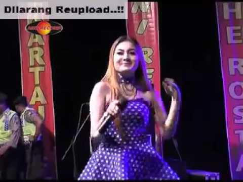 PENGOBAT RINDU   NELLA KHARISMA THE ROSTA VOL 15   MP3 Download STAFA Band