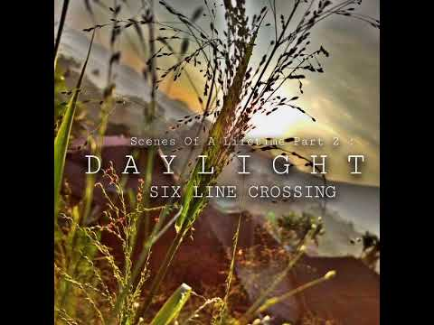Love Song - Six Line Crossing