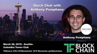 TF3 | Fireside Chat | Anthony Pompliano & Jonathan Blanco