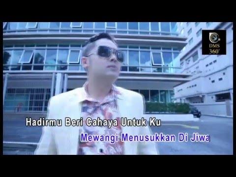 Cfu DMS - Demi Mu Selamanya (Karaoke Version)
